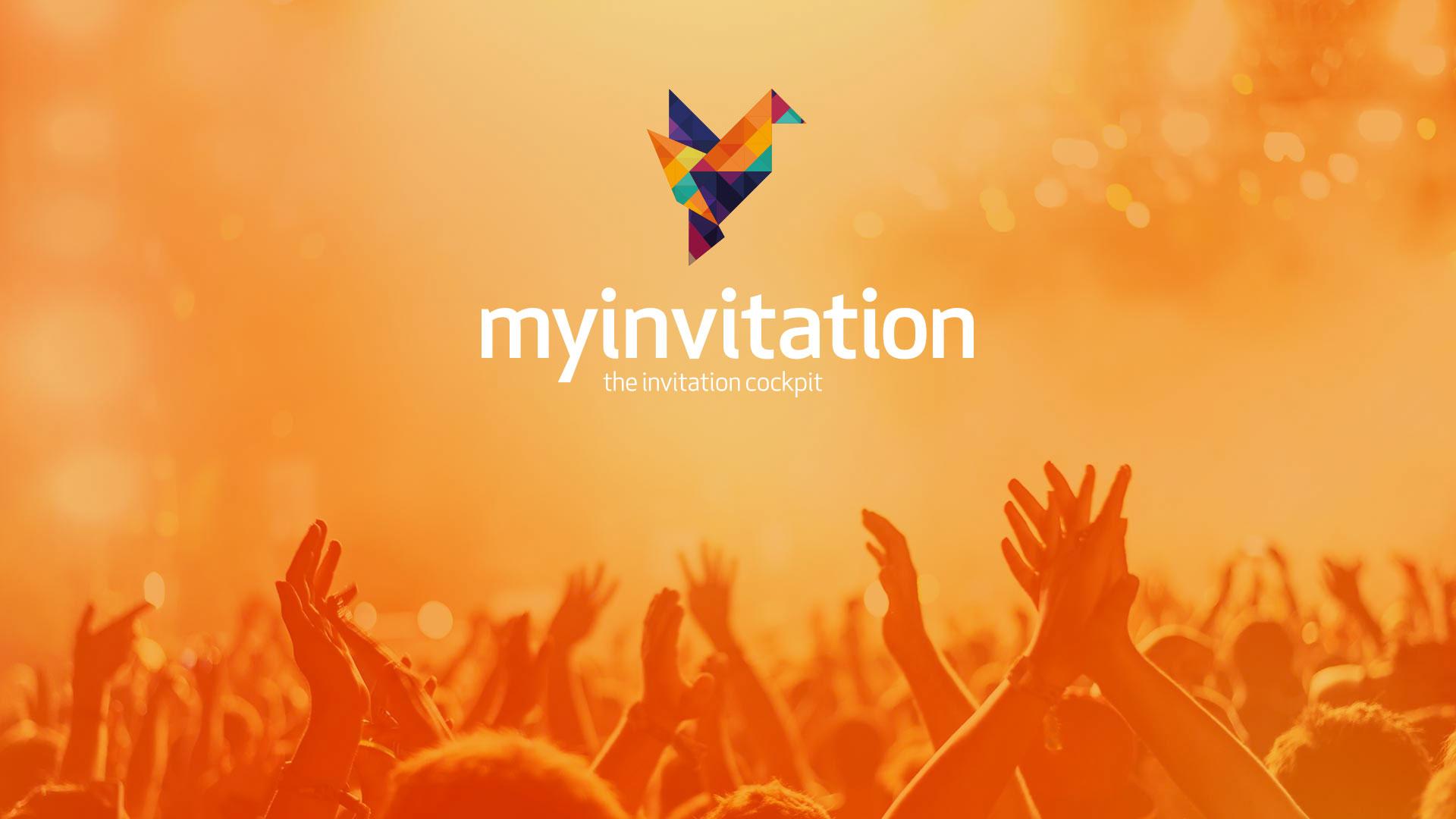teaser-myinvitation