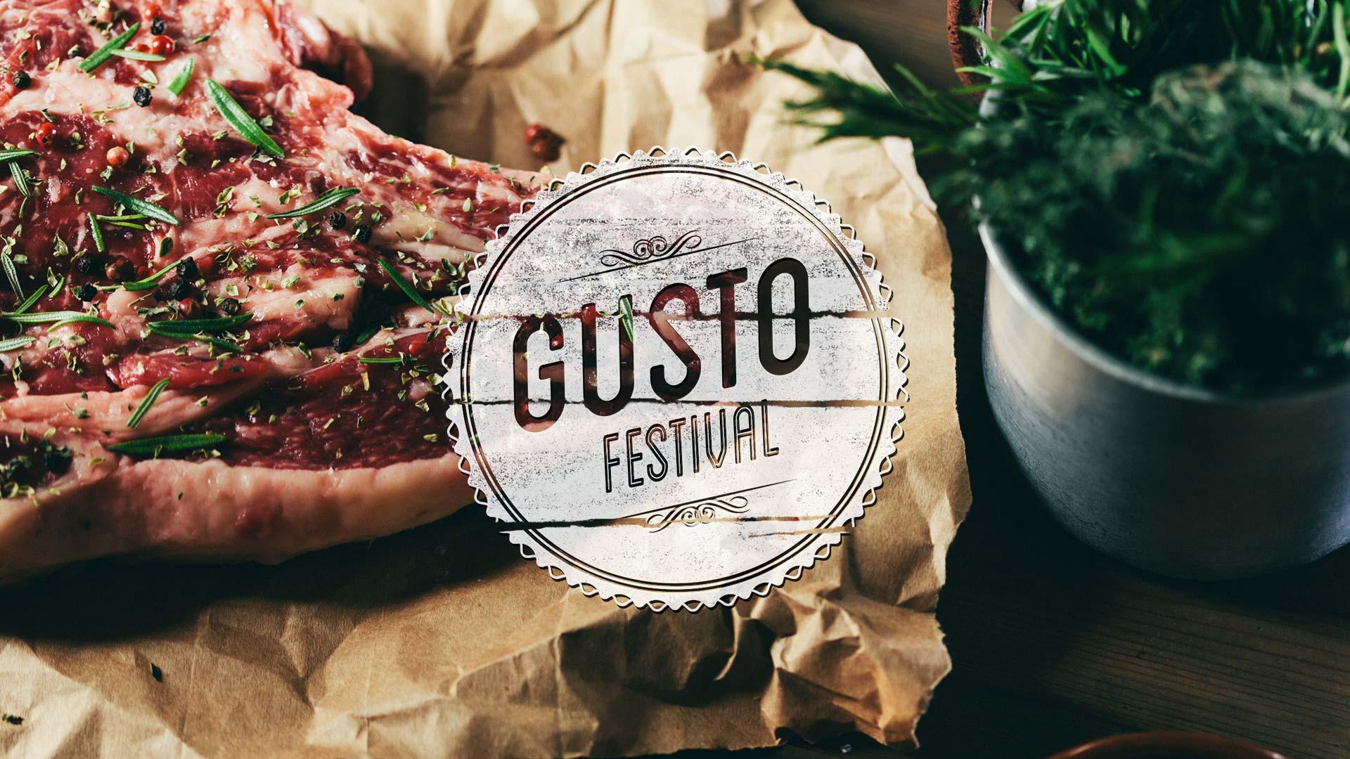 gusto-festival-06