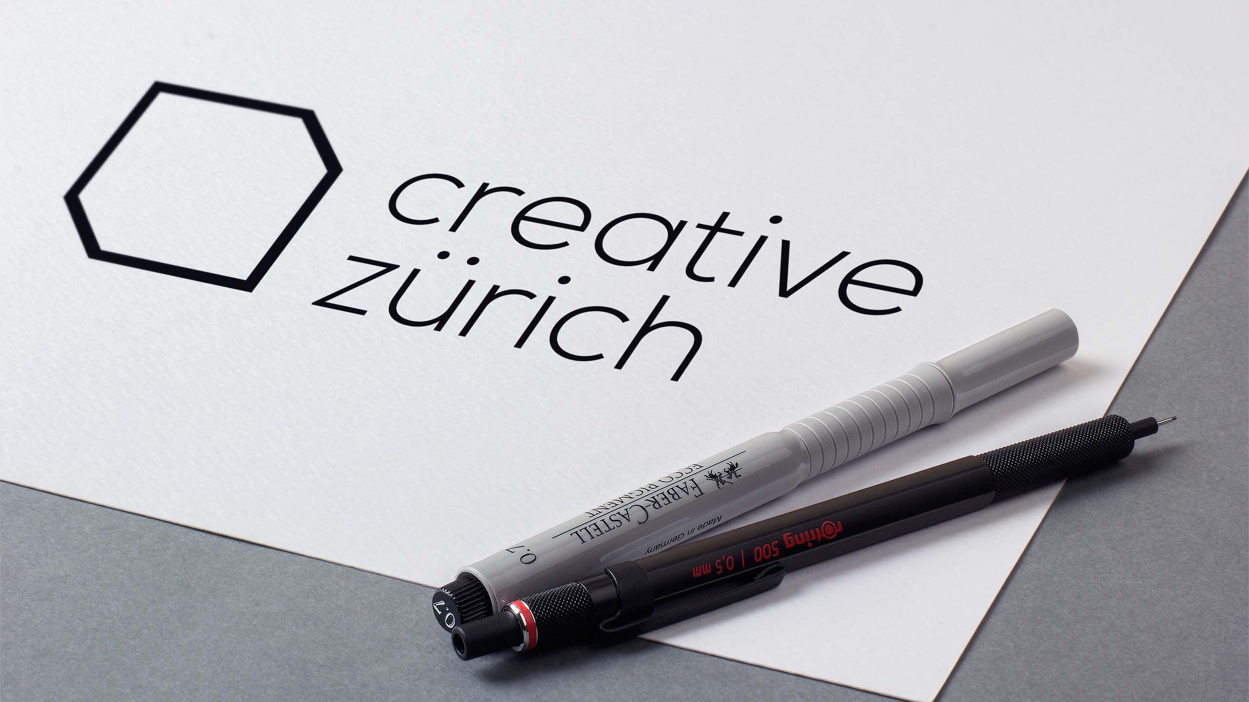 creative-zuerich-02