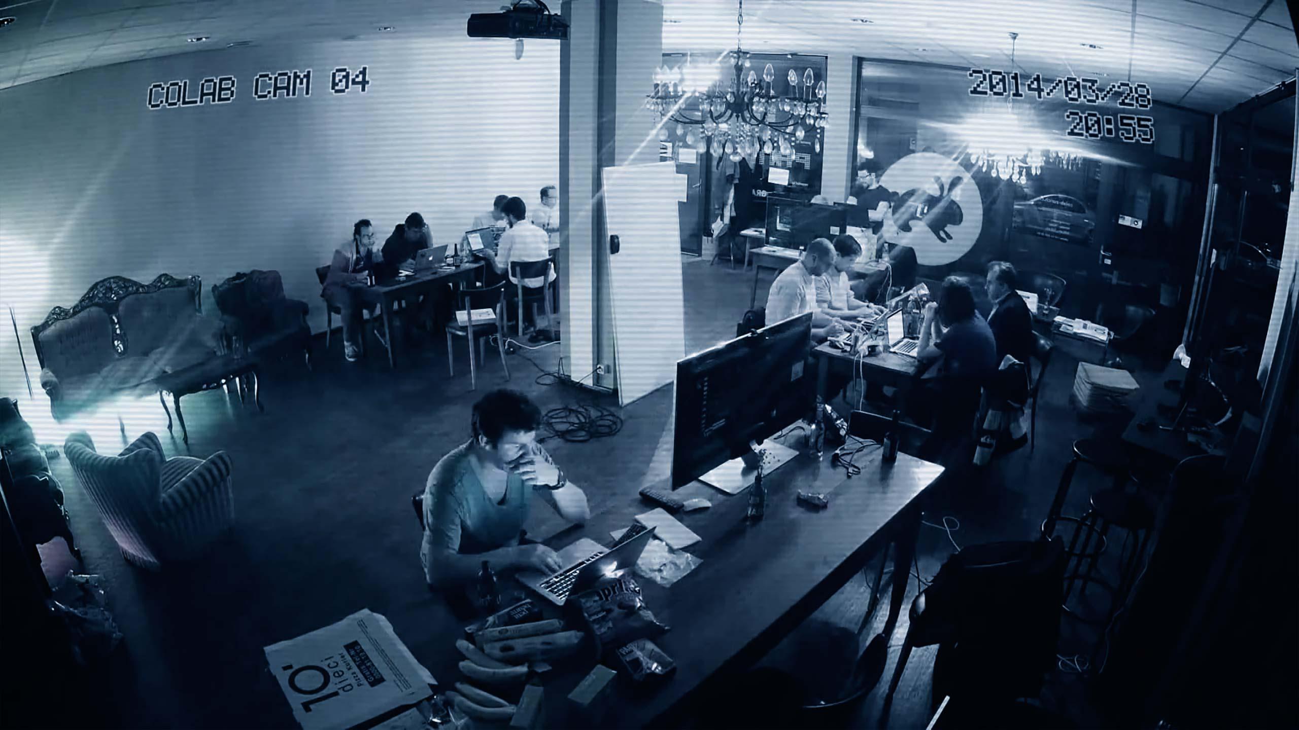 samsung-hackaton-02