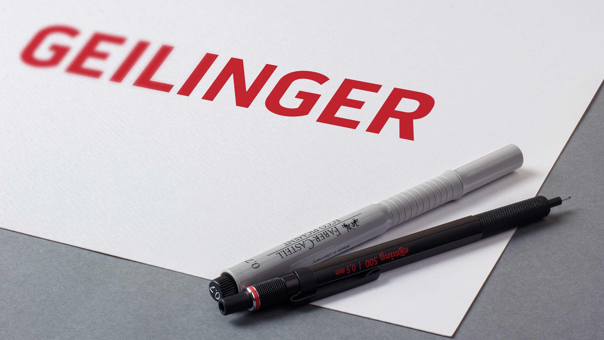 geilinger-01