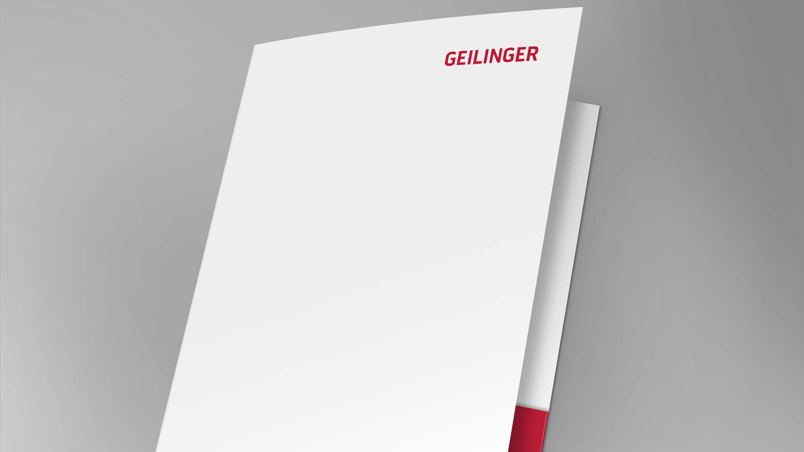 geilinger-05