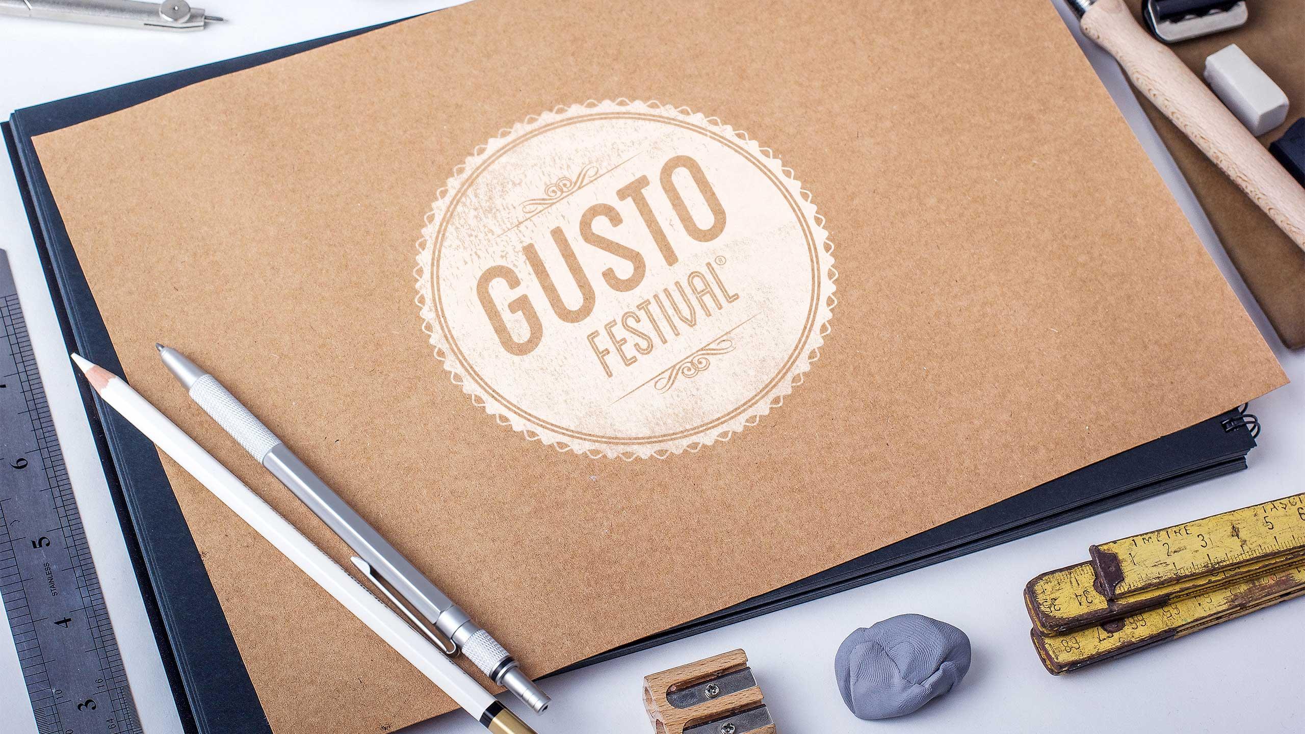 gusto-festival-01