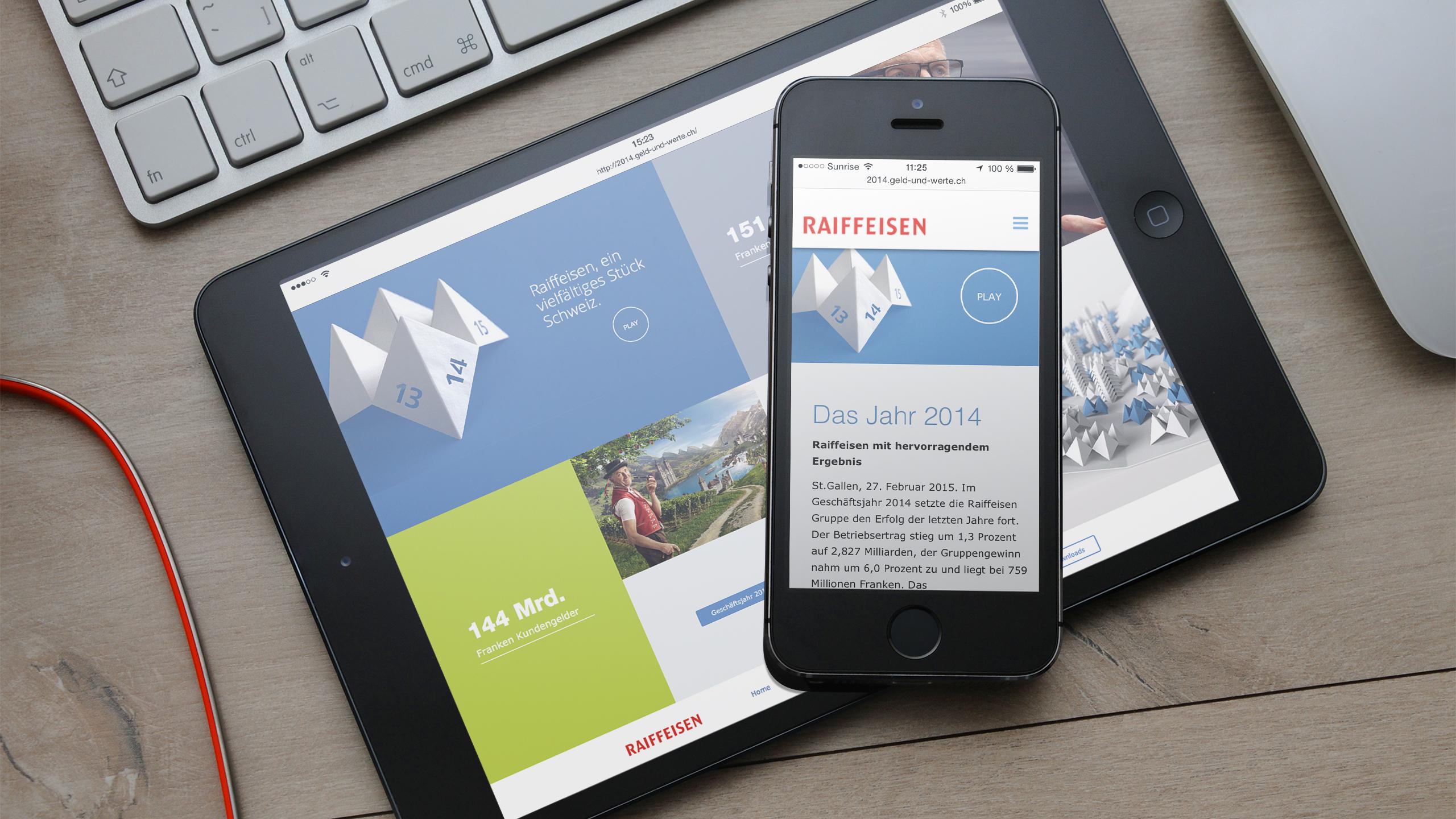 raiffeisen-geschaeftsbericht-2014-04