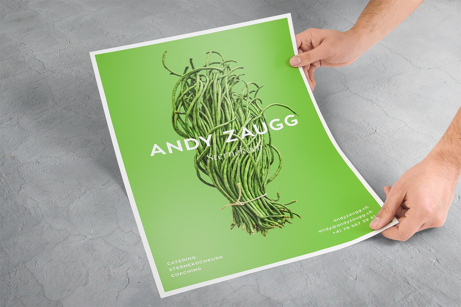 andy-zaugg-02