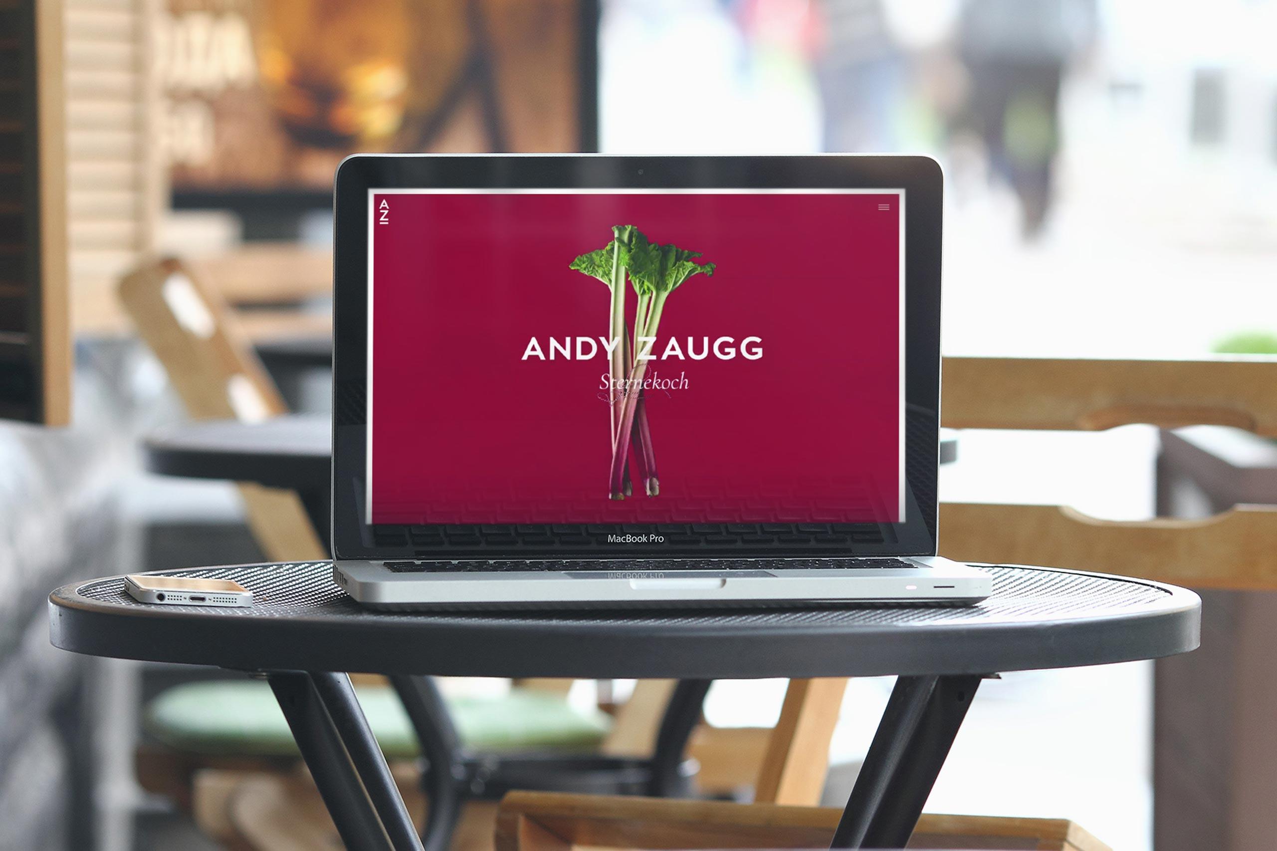 andy-zaugg-inhaltsbilder-01