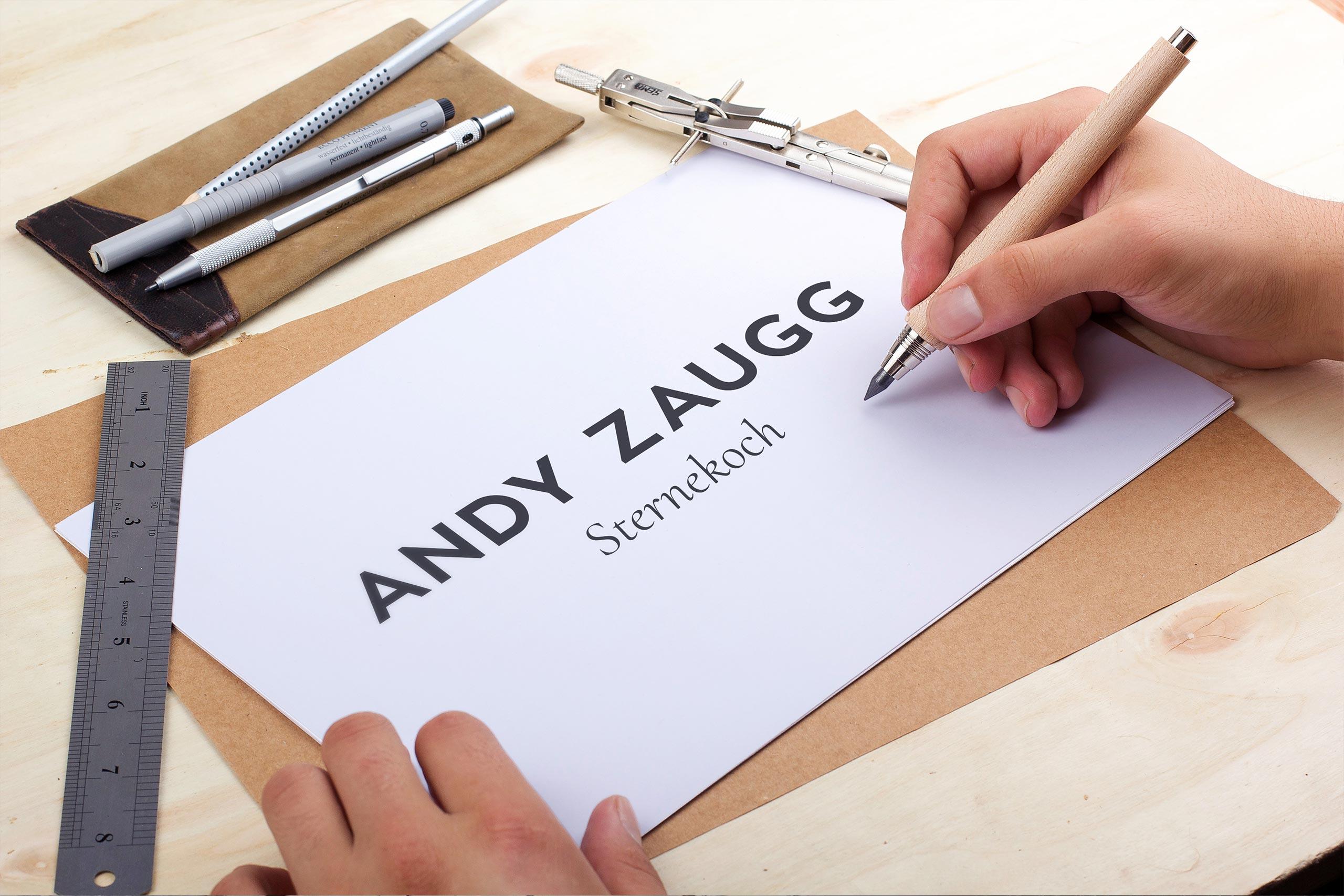 andy-zaugg-inhaltsbilder-02