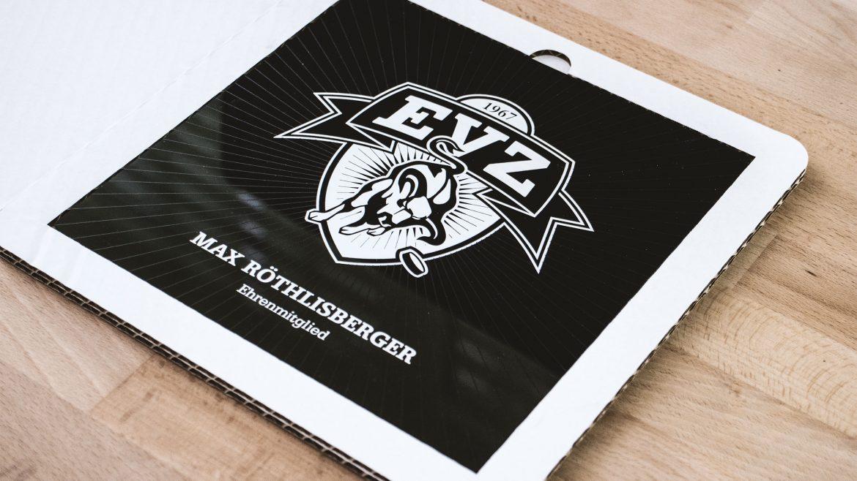 evz-header