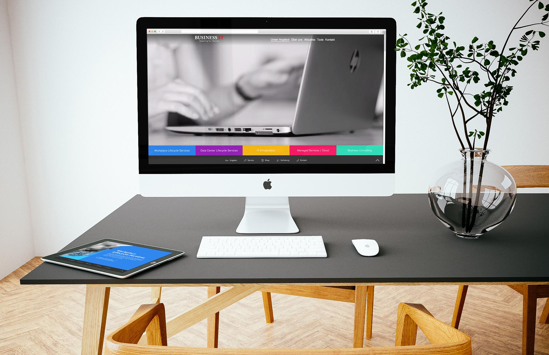 mockup-desktop